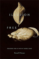The Illusion of Free Markets: Punishment and the Myth of