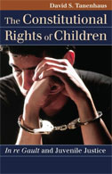 The Constitutional Rights of Children:
