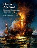 On the Account: Piracy and the Americas, 1766-1835