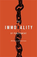 The Immorality of Punishment