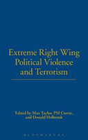 Extreme Right-Wing Political Violence and Terrorism