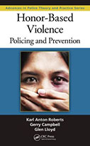 Honor-Based Violence: Policing and Prevention