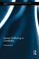 Human Trafficking in Cambodia