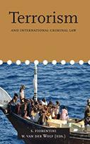 Terrorism and International Criminal Law