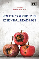 Police Corruption: Essential Readings